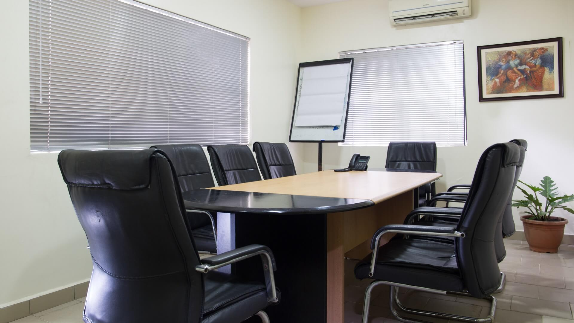 office meeting rooms. Book A Meeting Room Now Office Rooms